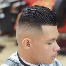 hair cut near me